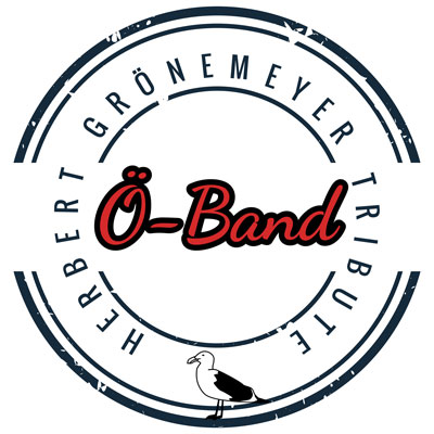 Ö-Band Logo