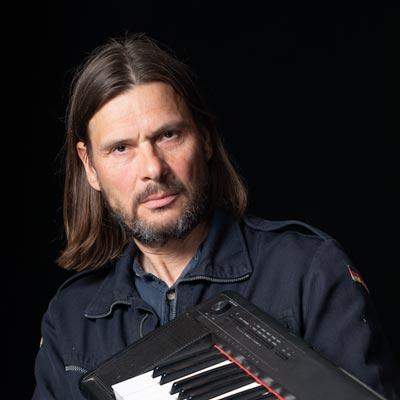Matthias Wessolowski